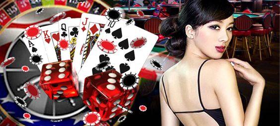 คาสิโนออนไลน์ เกมสุดฮิตที่ได้รับความนิยมมากที่สุดในไทย